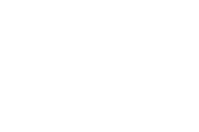 West World VPN - 西部世界VPN